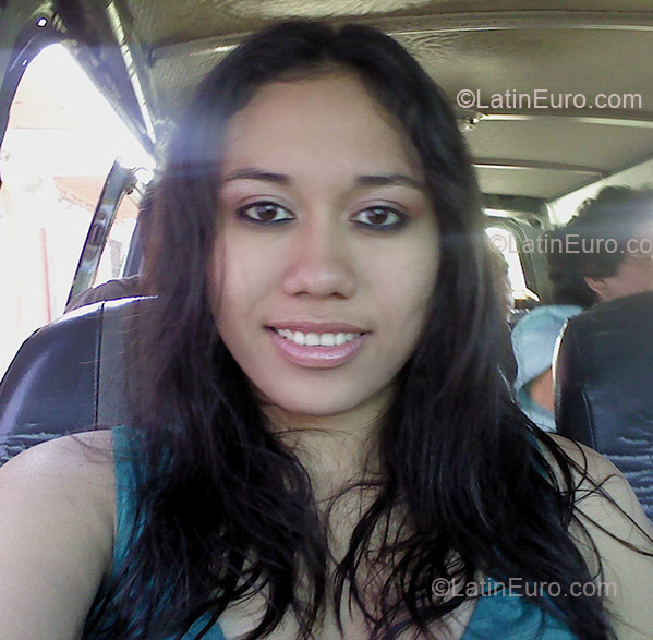 SEX AGENCY in Mazatenango