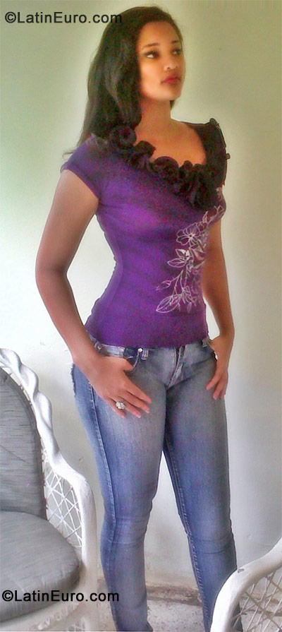 punto fijo mature women dating site 44, punto fijo latino men in miranda, venezuela looking for a: woman aged 20 to 35 pretty quiet person, music lover, responsible graphic designer, web designer, i'm a music lover, guitar player, like to go to the movies, to go to relax on nature places like beach, mountain, i'm a pretty quiet person.