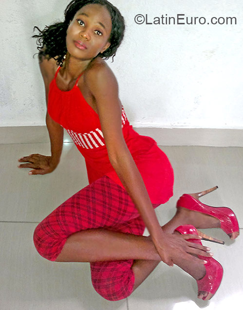 free dating sites in angola Matchcom, the leading online dating resource for singles search through thousands of personals and photos go ahead, it's free to look.