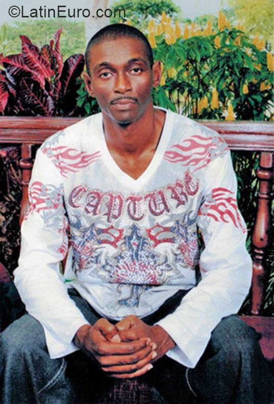 trinidad tobago singles dating