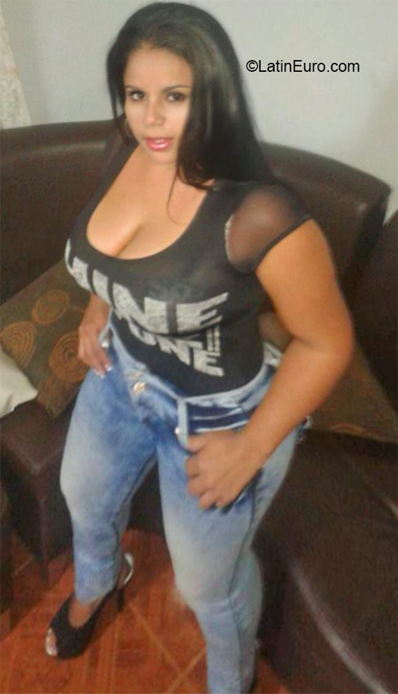 republic mature dating site Latin women from dominican republic our latin dating site is used by single latino men and women everywhere to find love, dating, marriage and friendship.