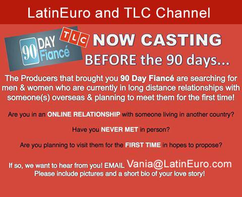 amor latin dating site dating for alvorligt for hurtigt