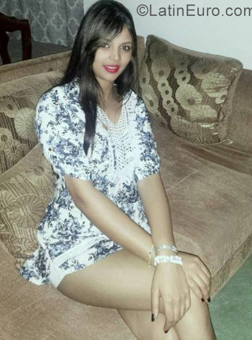 Dominican republic online dating