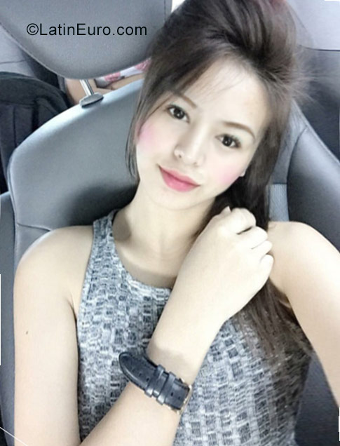 Dating davao city orleans