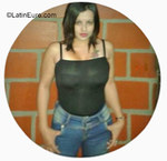 New LatinEuro member from Colombia