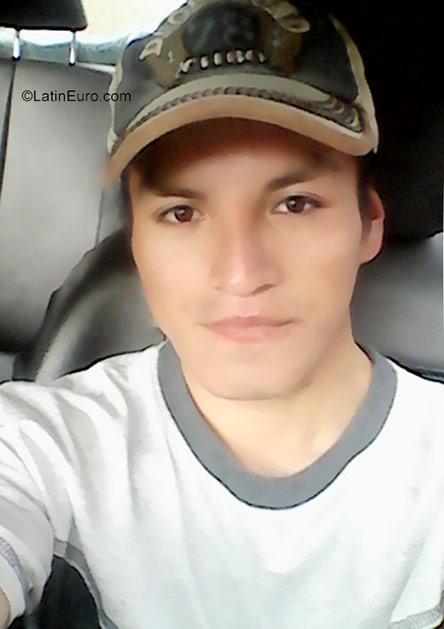 Coras vs murcielagos online dating