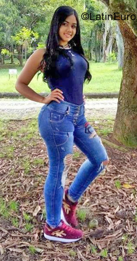 Medellin Colombie Dating Service