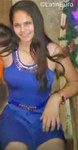 athletic  girl Katherine from Guayaquil EC235