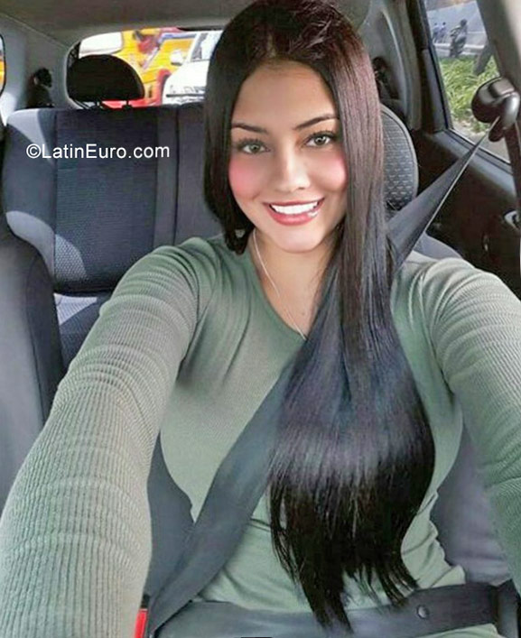 Gratis dating tjenester i India