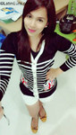tall  girl Andrada from Iloilo City PH998
