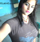 attractive  girl Caterin from Barinas VE1410