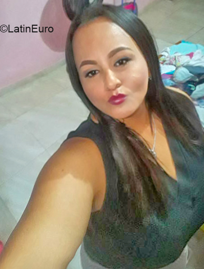 Dating Cartagena Colombia