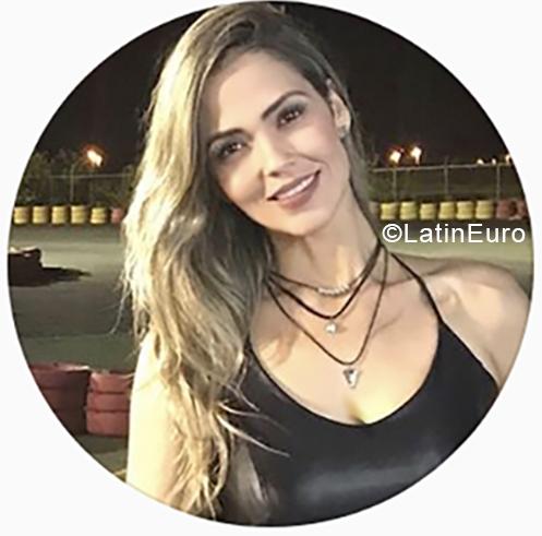Dating Rio de Janeiro Online svarta dating webbplatser