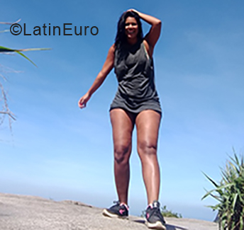 Dating Rio de Janeiro Worcester online dating