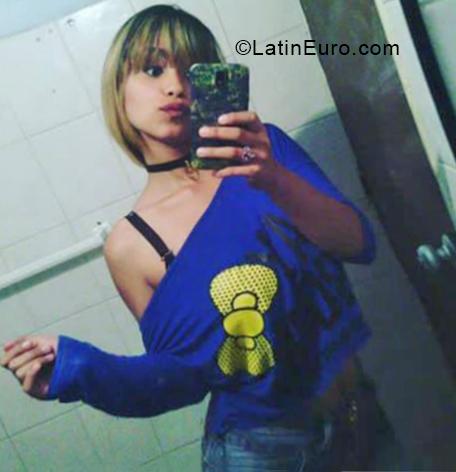 SEX ESCORT in Medellin