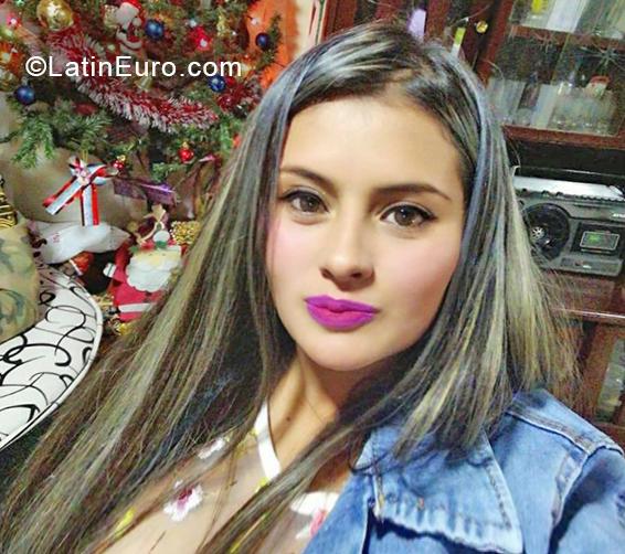 dating bogota colombia Hvad er den bedste gratis mobil dating app