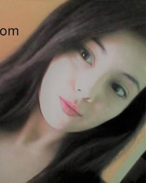 Woman Valera